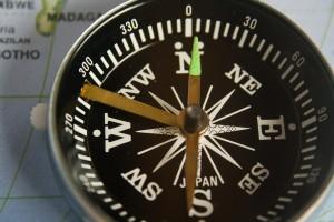 compass-390907_1280