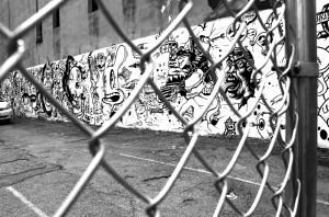 graffiti-616332_1280