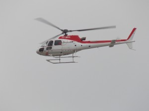 helicopter-609527_1280