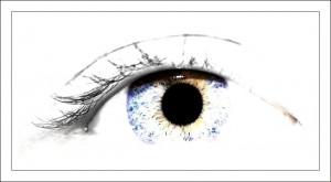 eye-597560_1280